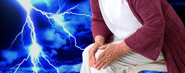 生前整理や老前整理をしなかった場合の危険性